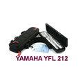 YAMAHA YFL-212 加E鍵 長笛 全配 公司貨 YFL-211 新款『玩家中正旗艦店』