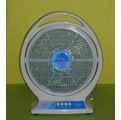 惠騰10吋手提冷風箱扇(FR-306)