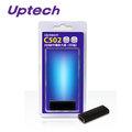 【 大林電子 】 Uptech 登昌恆 C502 HDMI中繼放大器 ( 3D版 )