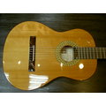 MANUEL RODRIGUEZ 西班牙手工古典吉他『玩家中正旗艦店』