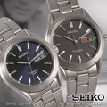 SEIKO 精工錶 國隆 SGG599P1_SGG601P1鈦金屬超輕男錶~保固一年 開發票
