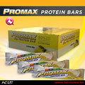 Promax普羅馬克斯高蛋白營養棒 [檸檬蛋糕口味]