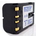 3C玩家JVC BN-V408 BN-V408-H BN-V408U BN-V416 BN-V416-H BN-V428電池 (010402)
