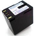 3C玩家JVC BN-V408 BN-V408-H BN-V408U BN-V416 BN-V416-H BN-V428U電池(010402)