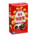 義美巧克力小泡芙-1箱