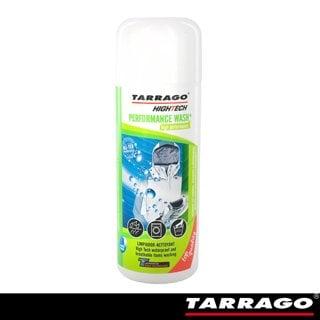 【TARRAGO塔洛革】 高科技清潔洗滌劑-徹底清潔各式奈米材質、微纖維織物、GORE-TEX、背包、睡袋、帳篷等配件皆適用