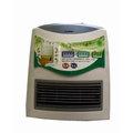 【柏森牌】PS-9018C PTC陶瓷電暖器