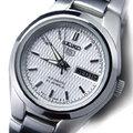 SEIKO 手錶 SYMC07K1_CASIO 時計屋 機械女錶 時尚簡約 基本配備~全新保固