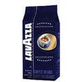 義大利LAVAZZA Grand 咖啡豆(1公斤裝)