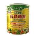 《三多膳食纖維x2瓶》350g◎天然膳食纖維◎純素可用