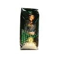 怡客咖啡 慢磨手作 義大利波特力咖啡豆1公斤(大包裝)