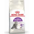 法國皇家-S33腸胃敏感挑嘴成貓飼料2kg