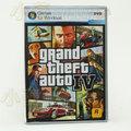 《PC俠盜獵車手4/ GTA IV》英文版~全新上市