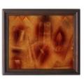 橫式-原木鑰匙盒壁飾《keybox-w-132》沙發櫥櫃收納櫃辦公家具書架布沙發書桌