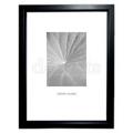 《黑白畫映攝影系列-012》沙發櫥櫃收納櫃辦公家具書架布沙發書桌鞋櫃