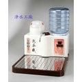【淨水工廠】《內置濾芯*1》《免運費》JINKON晶工牌5.8公升多功能泡茶機JD-9701/JD9701..相同商品JK-152/JK152