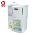 A0259 《晶工牌》溫熱全自動開飲機 JD-3600