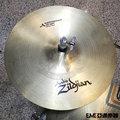 亞邁樂器 Zildjian A Zildjian 14吋 A MASTERSOUND HIHATS 銅鈸 /全新展示品出清