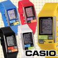 CASIO 時計屋 卡西歐手錶 LDF-50 POPTONE繽紛積木電子女錶 附發票 保固