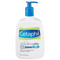 Cetaphil 舒特膚 溫和潔膚乳(20oz/591ml)【美麗販售機】