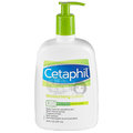 Cetaphil 舒特膚~溫和乳液(20oz / 591ml)【美麗販售機】