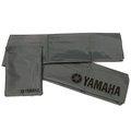 山葉YAMAHA電鋼琴防塵套 /YPG-635防塵套/DGX-640防塵套/DGX-650防塵罩(全新)