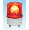 120Φ旋轉警示燈(有蜂鳴器) 顏色電壓可選