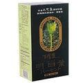 百信度明日葉(茶) 日本進口無塑化劑