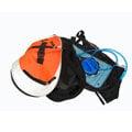 = G2C單車生活館 = 自行車水袋背包 含2000ccTPU水袋 可裝安全帽 大特價!!!一個499元!!