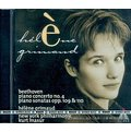 【Teldec】Beethoven : Piano Concerto No.4 貝多芬 : 第四號鋼琴協奏曲,第30,31鋼琴奏鳴曲(葛莉茉,馬舒,紐約愛樂)(BBC五星)