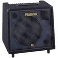 【舒伯樂 - 樂器.錄音.音響專家】世界名廠 Roland KC-550 高階經典 180瓦 Keyboard音箱,鍵盤音箱,KB音箱,洽詢請撥(07)556-0921。
