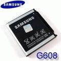 【三星 原廠電池】SAMSUNG F268/F-268 共用(無吊卡裝) 原廠電池 ~AB533640AU 880mAh