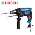 【 大林電子 】 Bosch 博世 GSB 16 RE Professional 震動電鑽