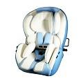 原價4990↘ A0752【BabyBabe】六段式汽車安全座椅(藍)8903_B