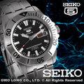 SEIKO 精工錶 國隆 SNZF83J1_SPORTS 日製潛水機械錶 時尚經典 公司售 保固一年 開發票