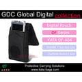 數位小兔 KATA DPS DF-404 DF-404X 數位掀蓋式 相機包 腰包 有側背帶 公司貨