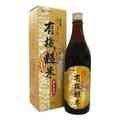 大漢酵素-糙米酵素 600ml