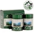 【山谷茶莊】世界最高海拔的茶,大禹嶺烏龍茶●冬茶●原味清香(免運費)1斤價!