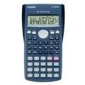 計算機 工程用 CASIO FX-350MS(10位數)