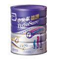 Abbott亞培 小安素強護三重營養配方(粉狀營養品)1600g/罐