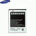 【三星 原廠電池】SAMSUNG S3778/S-3778/S3850/S-3850/C5530/C-5530 原廠電池 ~◤無吊卡裝◢EB424255VU~1000 mAh