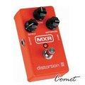 【小新的樂器館】Dunlop M115 破音效果器【Dunlop專賣店/MXR DISTORTION III/M-115】