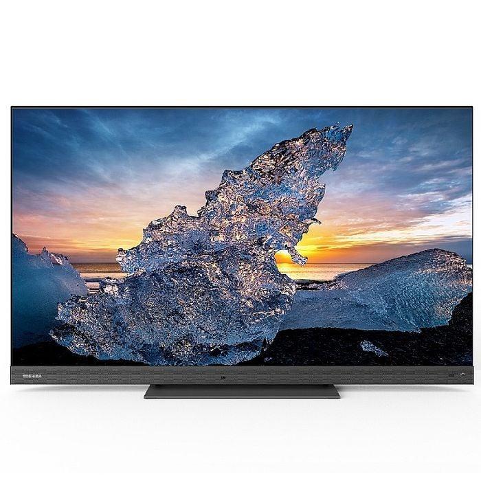 吉灃家電~TOSHIBA東芝 32型液晶電視~32P2650VS~★(含拆箱定位、舊機處理)~免運費!!~另售~55P5650VS~43P2550VS