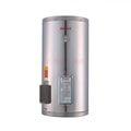 【巧媳婦】※詢價有禮.代辦補助 ↘.※林內牌REH-0861儲熱式電熱水器8加侖免運費送標準安裝