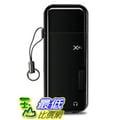 [玉山最低網A] 創新未來 CREATIVE USB X-Fi GO! 音效卡FIX$1859