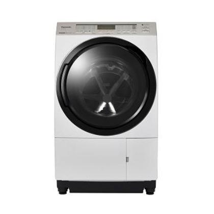 吉灃電器~ Panasonic國際* ECO NAVI變頻洗衣機~NA-V100YB *分12期0利率★(含拆箱定位、舊機處理)~免運費~另售~NA-V130BBS~NA- V158BB