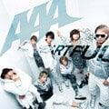 AAA - 全心全意(CD+DVD)