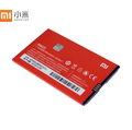 Xiaomi 小米2 手機 MI2 原廠電池BM20~1930mAh