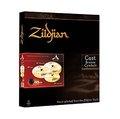 EZ樂器專門店 Zildjian A\