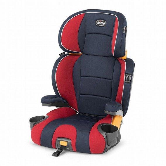 奇哥Joie stages 0-7歲成長型安全座椅(新款灰色) 6580元 +贈貝恩防曬乳液【來電另有優惠】